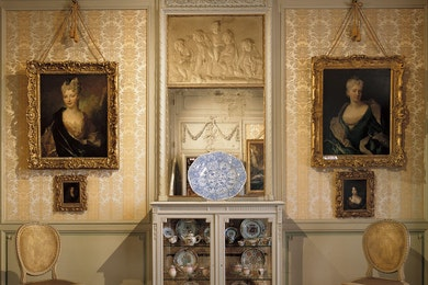 Musée Mayer van den Bergh